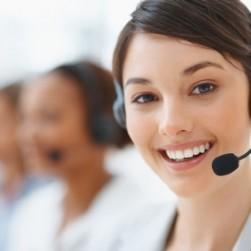 sicurbagno assistenza clienti