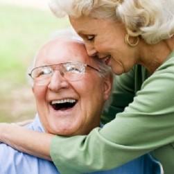 sicurbagno vasche per anziani