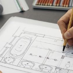 progettazione-vasche-disabili