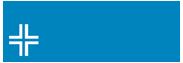 Sicurbagno  Logo