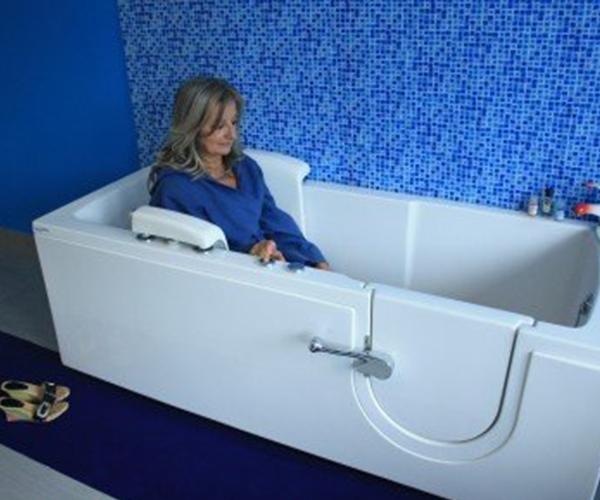 vasca-motorizzata