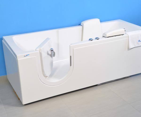 vasca-motorizzata-disabili