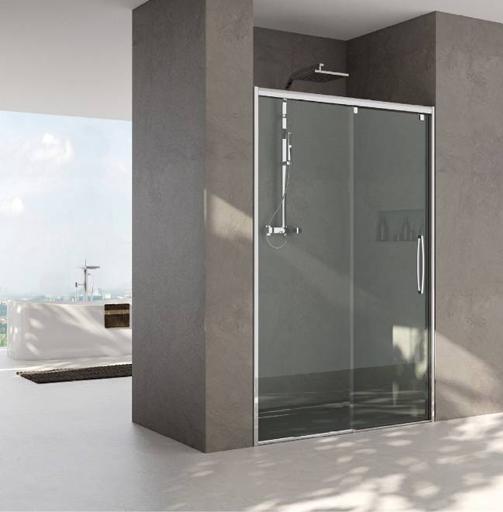 cabine-doccia-anziani