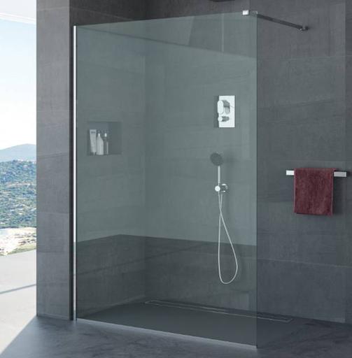 cabine-doccia-per-disabili