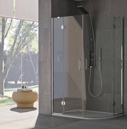 cabine-doccia-per-anziani