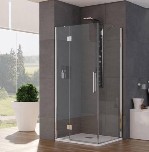 cabine-doccia-filo-pavimento